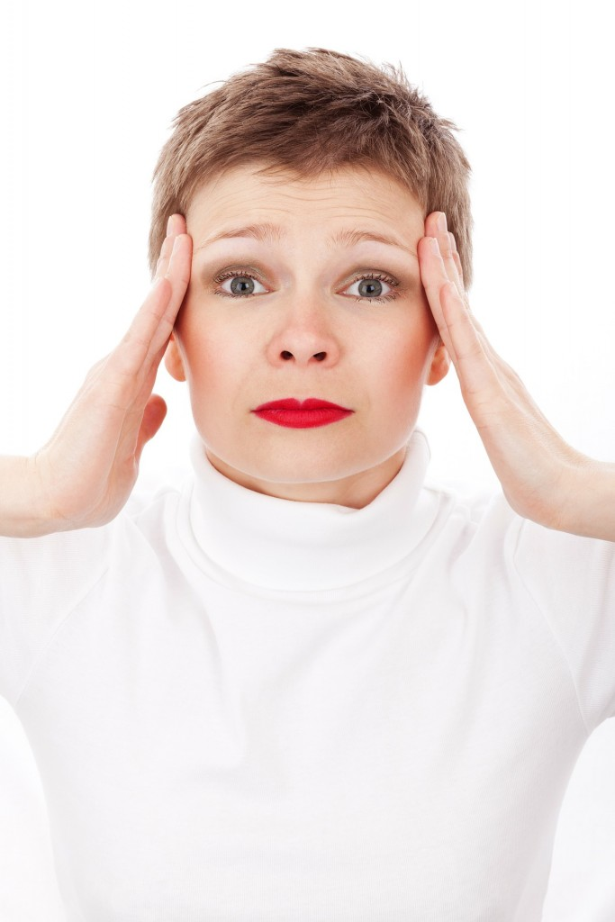 Migraine Headache Botox Helsinki Turku Lahti