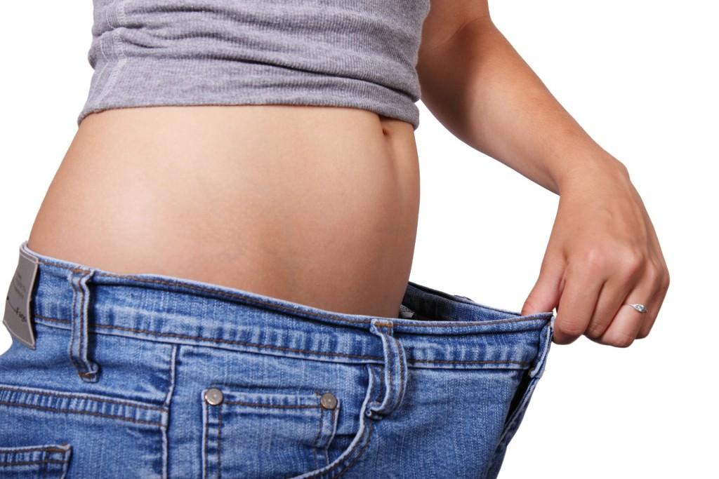 Helsinki liposuction price
