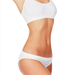 liposuction Helsinki price