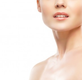 FaceTite skin tightening FaceTite BodyTite NeckTite