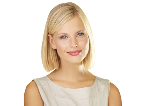 Dermal Fillers City Clinic Helsinki