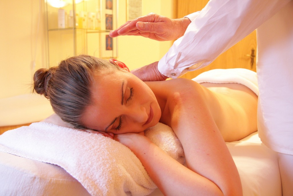 Lymphatic drainage massage Helsinki price