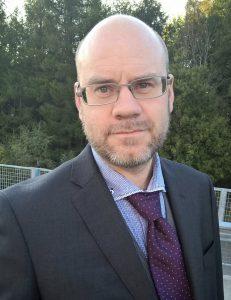 Helsinki Turku Dr and gynaecologist Lasarus Mitrofanoff