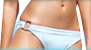 Genital Surgery