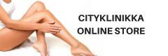 Cityklinikka verkkokauppa