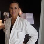 Riikka Veltheim Plastic Surgeon