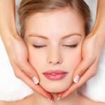 Beauty treatments City Clinic