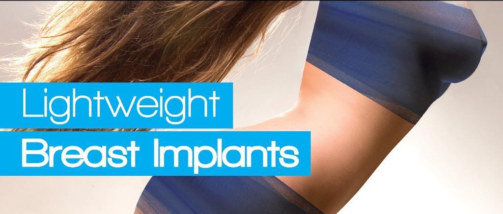 B-Lite implants Finland Helsinki